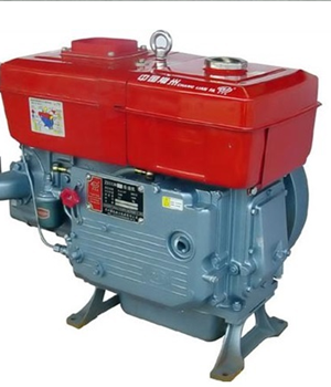 Những lỗi thường gặp của máy phát điện sử dụng động cơ DIEZEL